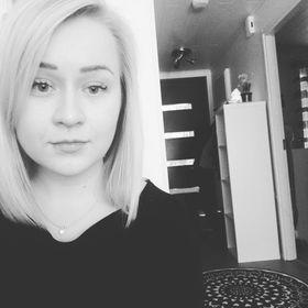 Henna Karhapää