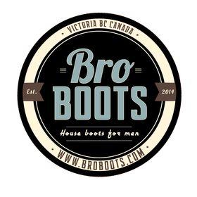 Bro Boots