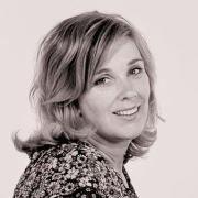 Yvonne Van de Pol