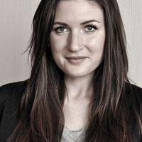 Susanne Lindersson