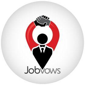 17 Jobs In Saudi Arabia Ideas In 2021 Job Saudi Arabia Company Job
