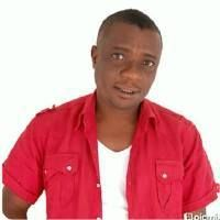 Benjamin Okoh