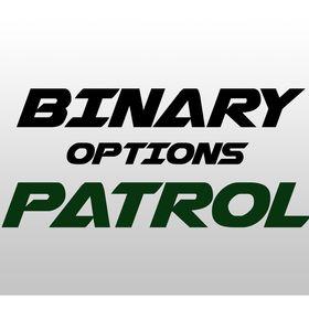 Binary Patrol