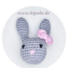 KiPoLa-Kreativ
