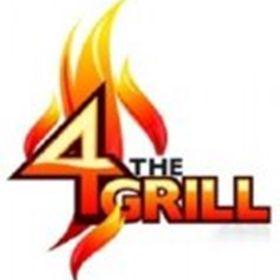 4theGrill