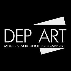 Dep Art Gallery