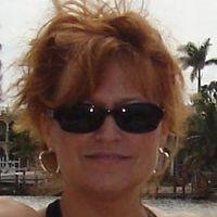 Linda Newgent