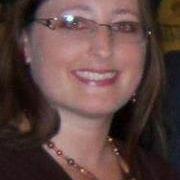 Jennifer Bracho