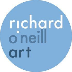 Richard O'Neill Art