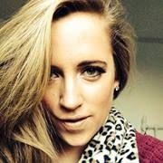 Sarah Handley