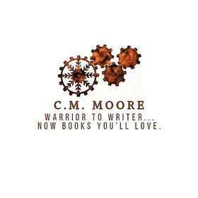 C.M. Moore