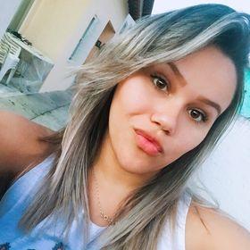 Cilete Oliveira