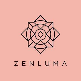 Zenluma - Healing Crystals & Chakra Stones | Embrace Your Journey