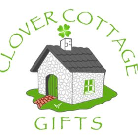 Clover Cottage Gifts
