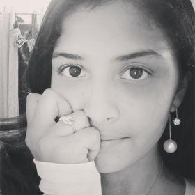 Ananyaa Mahajan