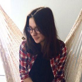 Karolina Kucharek