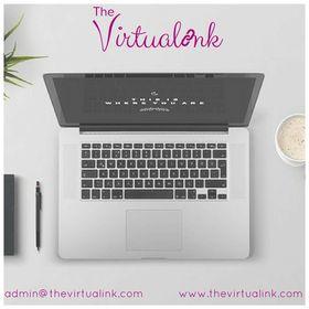 The Virtualink