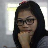 Rina Charina Anaktanoon