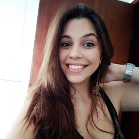 Samira Pompeo