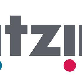 Kitzini