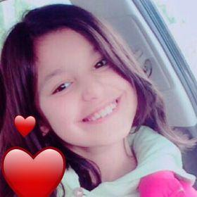 Beyza Hobi