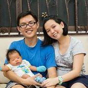 Eliora Peh Chan Min