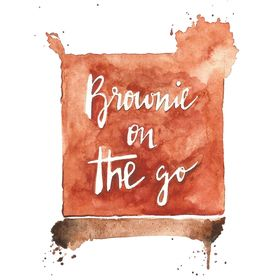 Brownie On The Go - Travel & Lifestyle Blogger