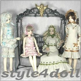 style4doll