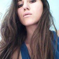 Eirini Eleni Kiourtsidou