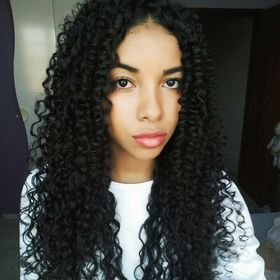 Isabelle Cristina