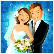 Pro Wedding Planner
