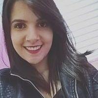 Jéssica Avanci