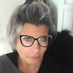 Joanna GawroÅska
