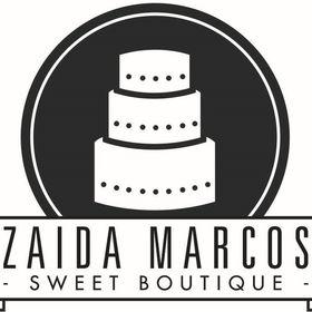 Zaida Marcos Sweet Boutique
