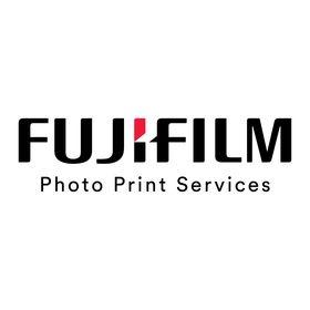 Fujifilm Photo Print Services UK