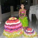Shivani Madhavapeddi