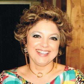 Paula Belchior