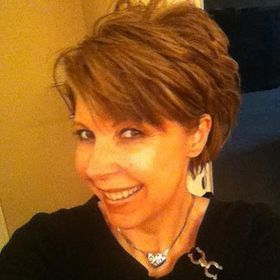 Lisa Levin (leeceee) on Pinterest