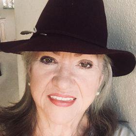 Judy Adair