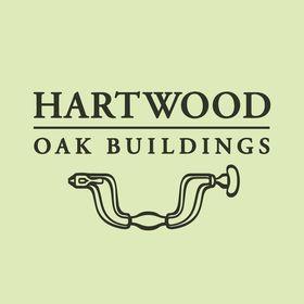 Hartwood Oak Buildings
