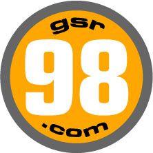 Soluciones para Empresas Gsr98