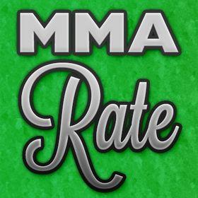 MMA Rate - www.mmarate.com