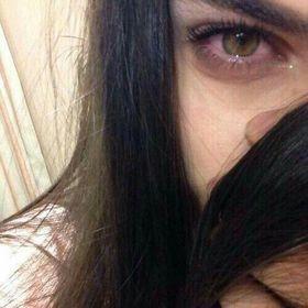 eyesxtalk