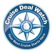 Cruise Deal Watch