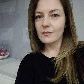 Edina Bedek