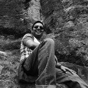 Gagan Agrawal