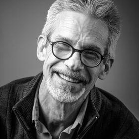 Mark Braught