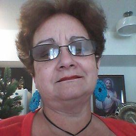 Sara Padron