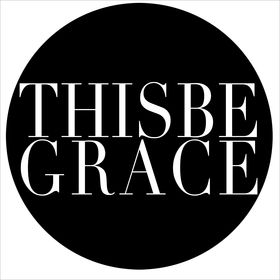 Thisbe Grace Photography