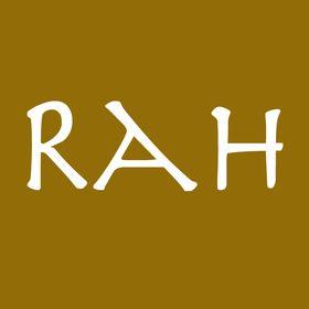 Restauratieatelier Haarlem